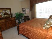 Master Bedroom - Villa for sale at 1578 Monarch Dr #1578, Venice, FL 34293 - MLS Number is N5911451