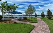Community - Single Family Home for sale at 19168 Jalisca St, Venice, FL 34293 - MLS Number is N5912651