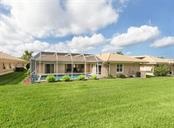 Pool and Lanai - Single Family Home for sale at 3160 Willow Springs Cir, Venice, FL 34293 - MLS Number is N5912811