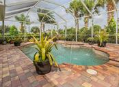 Pool/Spa - Single Family Home for sale at 19131 Kirella St, Venice, FL 34293 - MLS Number is N5913074