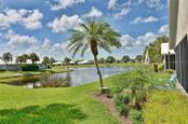 View - Single Family Home for sale at 1812 Ashley Dr, Venice, FL 34292 - MLS Number is N5914047