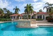 Clubhouse with Great Pool - Single Family Home for sale at 366 Turtleback Xing, Venice, FL 34292 - MLS Number is N5914504