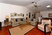 FAQ - Condo for sale at 611 Apple Ln #128, Englewood, FL 34223 - MLS Number is N5915336