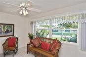 Aerial - Condo for sale at 139 Field Ave E #139, Venice, FL 34285 - MLS Number is N5915558
