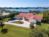 457 YH FAQ - Single Family Home for sale at 457 Yacht Harbor Dr, Osprey, FL 34229 - MLS Number is N5916146