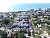 Condo for sale at 701 Barcelona Ave #107, Venice, FL 34285 - MLS Number is N5916223