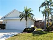 789 Harrington Lake Dr N #68, Venice, FL 34293