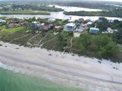 New Supplement - Single Family Home for sale at 616 S Casey Key Rd, Nokomis, FL 34275 - MLS Number is N6100721
