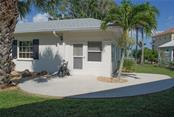 New Supplement - Single Family Home for sale at 920 Inlet Cir, Venice, FL 34285 - MLS Number is N6100937