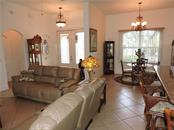 Single Family Home for sale at 5320 White Ave, Port Charlotte, FL 33981 - MLS Number is N6102199