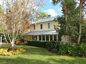 Eagle Point clubhouse - Single Family Home for sale at 732 Eagle Point Dr, Venice, FL 34285 - MLS Number is N6102366