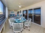 New Attachment - Condo for sale at 550 Flamingo Dr #202, Venice, FL 34285 - MLS Number is N6102587
