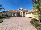 110 Martellago Dr, North Venice, FL 34275
