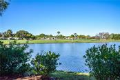 Villa for sale at 624 Crossfield Cir #40, Venice, FL 34293 - MLS Number is N6103702