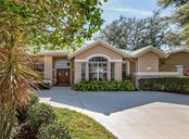 Single Family Home for sale at 487 Summerfield Way, Venice, FL 34292 - MLS Number is N6104253
