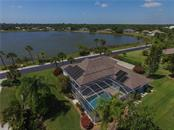 8140 Casa De Meadows Dr, Englewood, FL 34224