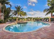 Pool - Condo for sale at 147 Tampa Ave E #902, Venice, FL 34285 - MLS Number is N6104823