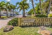 Golden Beach access - Single Family Home for sale at 409 Darling Dr, Venice, FL 34285 - MLS Number is N6105760