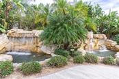 Seller Disclosure - Condo for sale at 1910 Triano Cir #1910, Venice, FL 34292 - MLS Number is N6106332