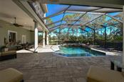 Pool - Single Family Home for sale at 854 Macewen Dr, Osprey, FL 34229 - MLS Number is N6106697