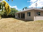 Single Family Home for sale at 230 Shamrock Dr, Venice, FL 34293 - MLS Number is N6107398