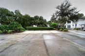 Additional Guest Parking - Condo for sale at 815 Montrose Dr #101, Venice, FL 34293 - MLS Number is N6107969