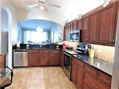 Vills of St Andrews Park Association - Villa for sale at 885 Chalmers Dr #6, Venice, FL 34293 - MLS Number is N6108126