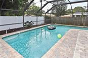 Pool - Single Family Home for sale at 615 Lehigh Rd, Venice, FL 34293 - MLS Number is N6108175