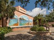 Venice Theatre - Condo for sale at 555 The Esplanade N #1004, Venice, FL 34285 - MLS Number is N6109326