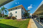 Condo for sale at 649 Tamiami Trl S #208, Venice, FL 34285 - MLS Number is N6109607