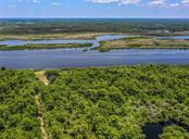 Aerial - Vacant Land for sale at 9500 Myakka Dr, Venice, FL 34293 - MLS Number is N6111090
