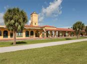 Venice Train Depot - Vacant Land for sale at 305 Ponce De Leon Ave, Venice, FL 34285 - MLS Number is N6111554