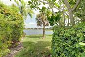 BYLAWS - Single Family Home for sale at 111 Park Trace Blvd, Osprey, FL 34229 - MLS Number is N6111958