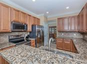 Condo for sale at 20120 Ragazza Cir #201, Venice, FL 34293 - MLS Number is N6112061