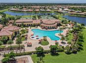 Gran Paradiso Community Clubhouse - Condo for sale at 20120 Ragazza Cir #201, Venice, FL 34293 - MLS Number is N6112061