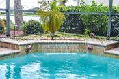 Pool - Single Family Home for sale at 154 Rimini Way, North Venice, FL 34275 - MLS Number is N6112459
