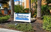 Waterfront on Venice Island - Condo for sale at 167 Tampa Ave E #313, Venice, FL 34285 - MLS Number is N6112536