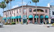 Downtown Venice - Condo for sale at 406 Laurel Lake Dr #203, Venice, FL 34292 - MLS Number is N6113915