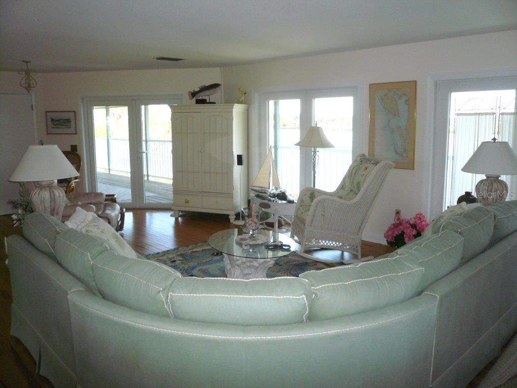 Additional photo for property listing at 170 Kettle Harbor Dr 170 Kettle Harbor Dr Placida, 플로리다,33946 미국