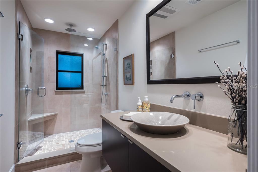 Additional photo for property listing at 260 Capstan Dr 260 Capstan Dr Cape Haze, Florida,33946 Estados Unidos