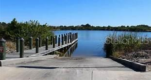 Vacant Land for sale at 13508 High Springs Ave, Port Charlotte, FL 33981 - MLS Number is D6101638