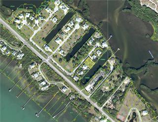 13094 Via Flavia, Placida, FL 33946