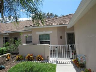 668 Back Nine Dr, Venice, FL 34285