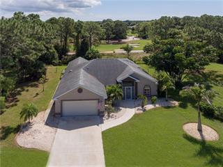 438 Rotonda Cir, Rotonda West, FL 33947
