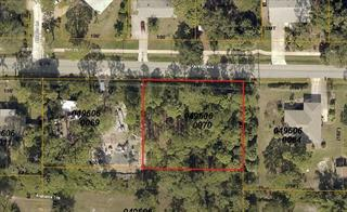 Artists Ave, Englewood, FL 34223