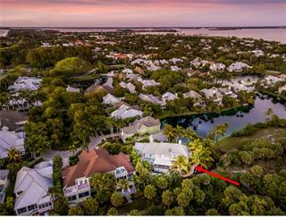 128 Carrick Bend Lane, Boca Grande, FL 33921