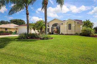 47 Sportsman Ln, Rotonda West, FL 33947