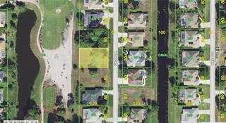 258 Fairway Rd, Rotonda West, FL 33947