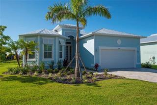 8832 Conch Ave, Placida, FL 33946