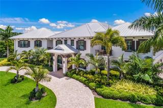 16211 Sunset Pines Cir, Boca Grande, FL 33921